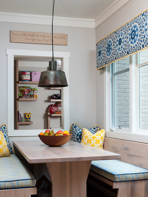 Simple Crown Molding Houzz