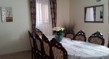 Best 15 Interior Designers Decorators In Kampala Central Region Uganda Houzz Nz