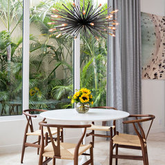 Hubley design interiors llc new york ny us 10001 home for Design hub interior decoration llc
