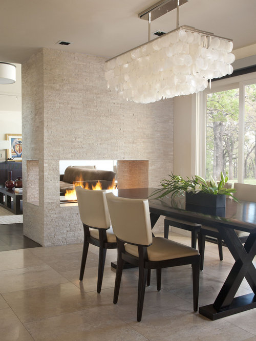 70+ Best Contemporary Dining Room Ideas | Houzz