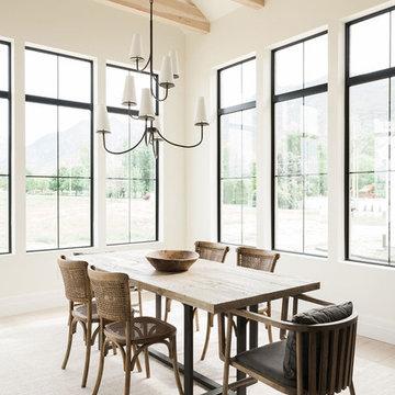 Design Loves Detail - Kitchen
