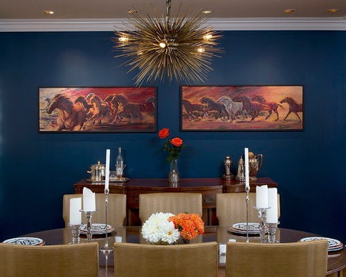 blue dining room houzz 17 best ideas about blue dining rooms on pinterest blue