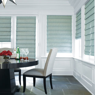 Designs Featuring Hunter Douglas