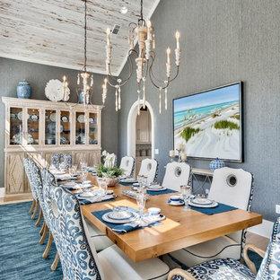 dining table decor ideas houzz