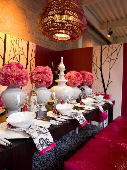 Valentines Day Decoration Ideas Home Design Ideas
