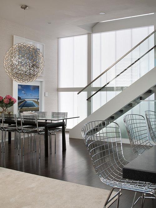 Bauhaus Furniture Houzz