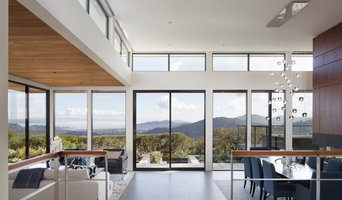 Best 15 Architects And Building Designers Near You Houzz