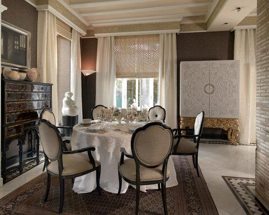 formal tablecloths | houzz