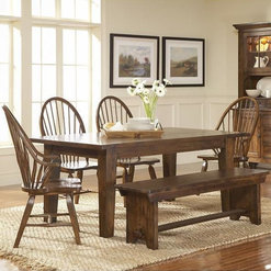 Barrow S Fine Furniture Mobile Al Us 36693