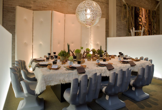 dining room table cloths | show home design
