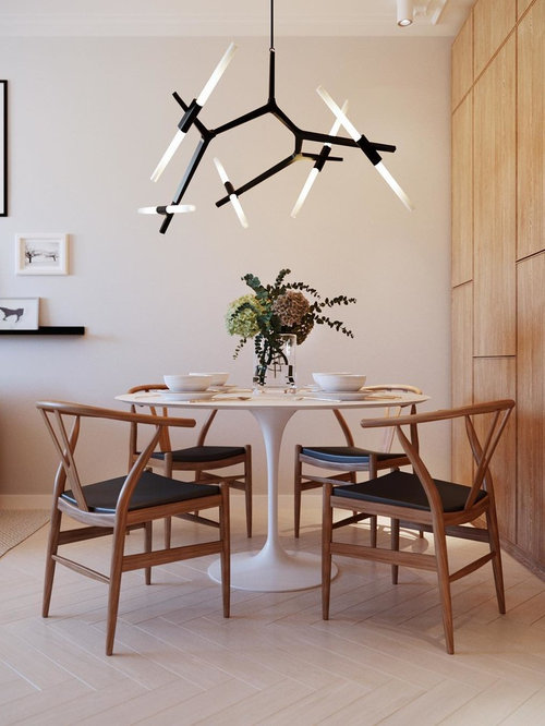 Small Dining Room small dining room ideas & design photos | houzz