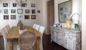 Best Interior Designers And Decorators In New Orleans | Houzz