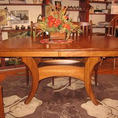Foothills Amish Furniture Landrum Sc Us 29356