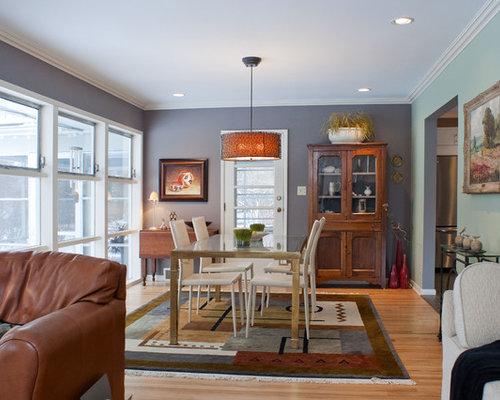 Living Room Ideas Mink mink sofa | houzz