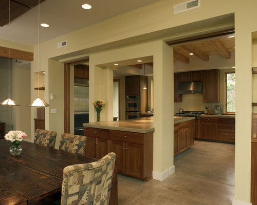 best removing a load bearing wall design ideas  u0026 remodel pictures