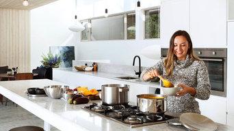 Dining/Kitchen Inspiration