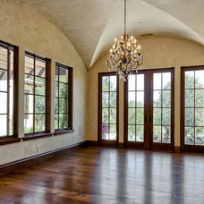 Dining Room by mark pinkerton  - vi360 photography
