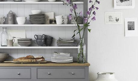 5 tips som lyfter ditt kök helt gratis