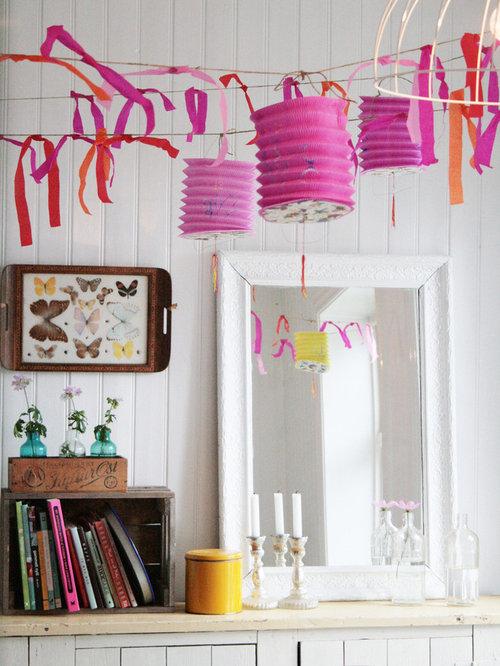 Birthday Party Ideas Decorations | Houzz