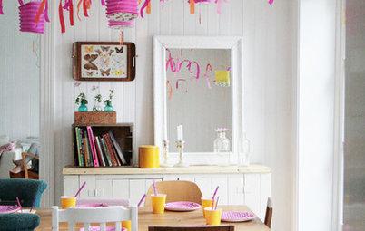 「コト」から始める家づくり:集まる、祝う、もてなす