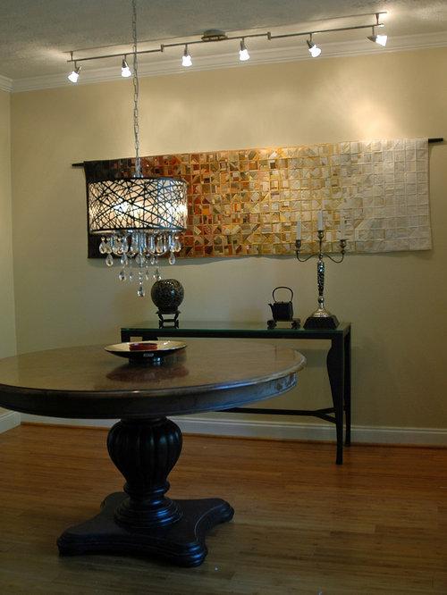 World Inspired Craigslist Home Design Ideas amp Photos : 3101ce2d00e4b9614995 w500 h666 b0 p0 asian dining room from www.houzz.co.uk size 500 x 666 jpeg 53kB