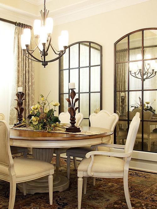 interior design at star furniture in north houston texas. Black Bedroom Furniture Sets. Home Design Ideas