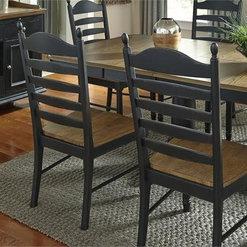 Carl Hatcher Furniture Sevierville Tn Us 37862