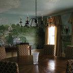 Hampden Dining Room
