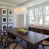 Key Measurements for the Perfect Dining Room