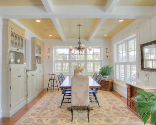 yellow ceiling houzz best 25 yellow dining room ideas on pinterest yellow