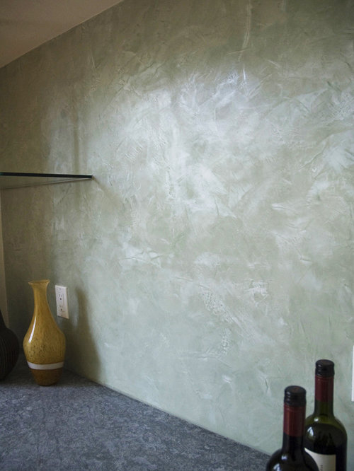 Venetian Plaster Ideas Pictures Remodel And Decor