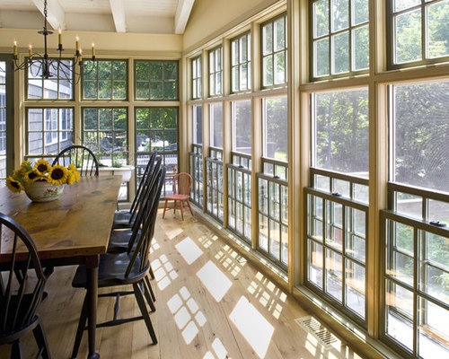 Double Hung Windows Houzz