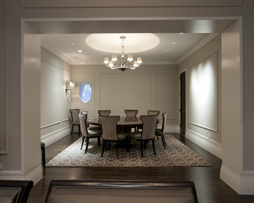 dining room molding ideas dining room molding ideas ideas pictures remodel and decor 17314