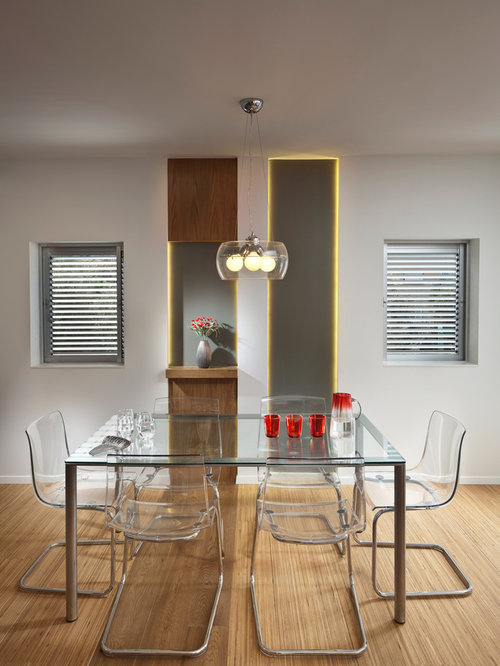 ikea dining room - Ikea Dining Room Ideas