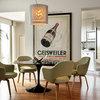 Modern Icons: Eero Saarinen