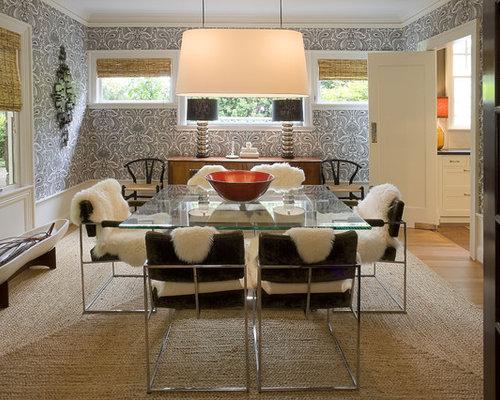 Sheepskin Chair Home Design Ideas Pictures Remodel And Decor