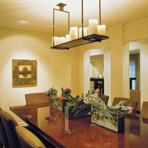 Bocdr37 Battery Operated Chandelier Dining Room Today 2021 01 07 Download Here
