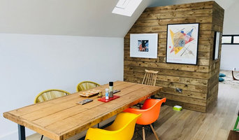 best carpenters and joiners in ashford kent houzz