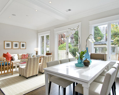 Balboa Mist Benjamin Moore Ideas Pictures Remodel And Decor