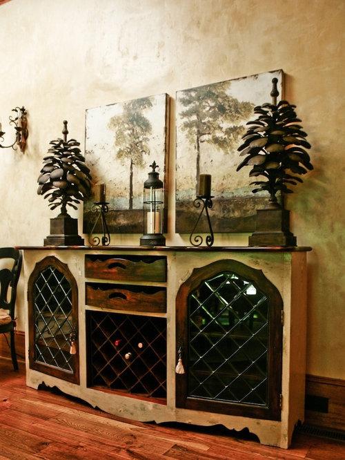 dining room furniture atlanta dining room chairs atlanta best dining room furniture