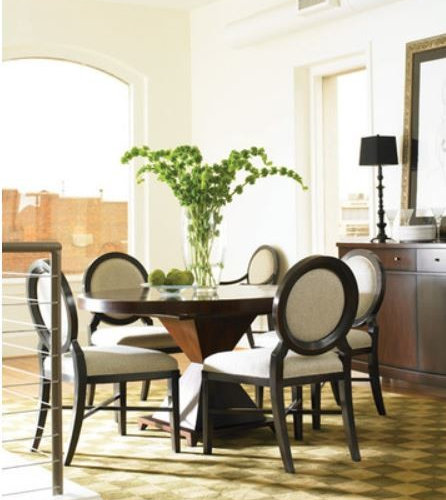 Dining room furniture for Dining room questionnaire