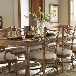 Murrells Inlet Sc Dining Room Furniture