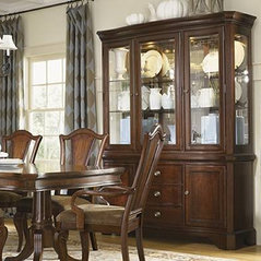 Myrtle Beach, SC. Dining Room Furniture