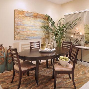 Dining Room - Goodyear, AZ