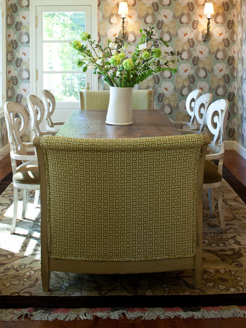Rustic Chic Dining Room Ideas rustic chic dining room | houzz