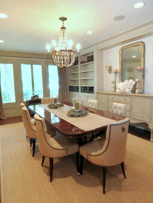Best Dining Room Side Tables Design Ideas Remodel Pictures Houzz