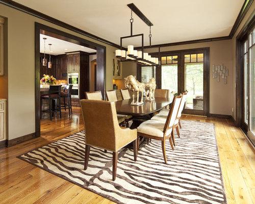 dark trim houzz. Black Bedroom Furniture Sets. Home Design Ideas