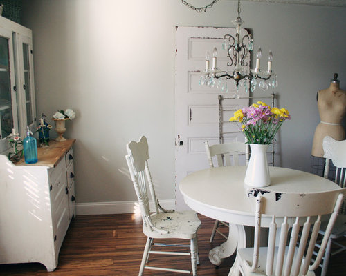 shabby chic dining room houzz 25 best ideas about shabby chic dining on pinterest