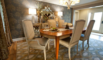Interior Designers Decorators In Lafayette La
