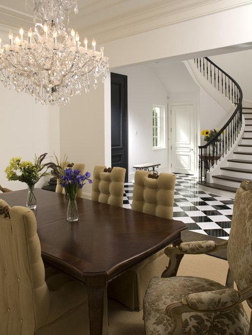 Best Elegant Dining Room Chairs Ideas - C333.us - c333.us